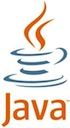 Java logo fatihtufekcioglu.com oracle blog