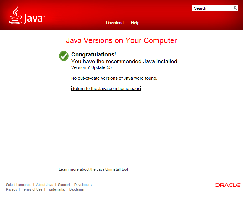download java , java update , java download , java runtime , java version , java jre , install java , java se