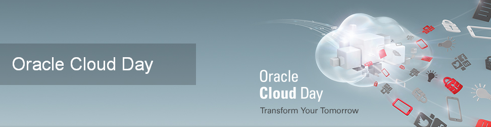 fatihtufekcioglu.com-Oracle-Cloud-Day-Turkiye-2015-Tanitim