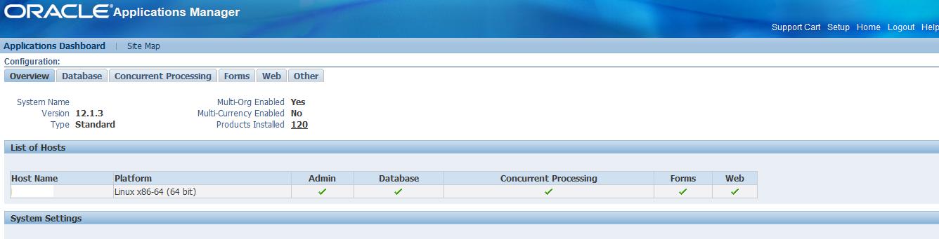 fatihtufekcioglu.com-Oracle-EBS-R12-Patchset-Seviyesi-Nasil-Bulunur-2