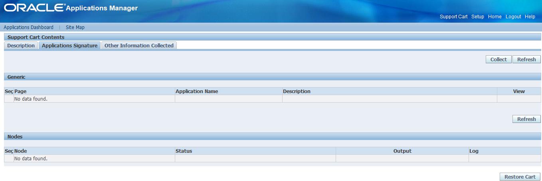 fatihtufekcioglu.com-Oracle-EBS-R12-Patchset-Seviyesi-Nasil-Bulunur-3