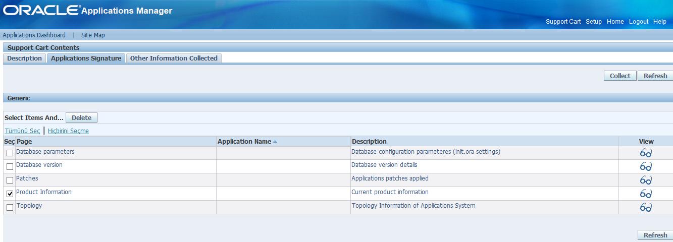 fatihtufekcioglu.com-Oracle-EBS-R12-Patchset-Seviyesi-Nasil-Bulunur-4