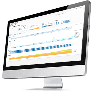 Oracle Bulut Servisleri - Bilgi İşlem Operasyon Yönetimi - Application Management Cloud